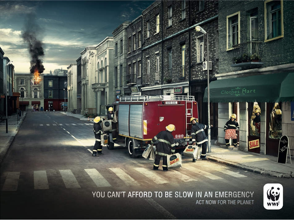 wwf_emergency