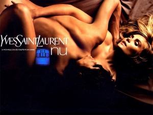 yves_saint_laurent_nu